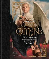 The Nice and Accurate Good Omens TV...