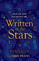 Written in the Stars: Discover the...