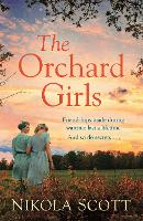 The Orchard Girls