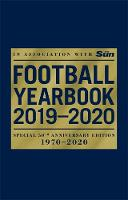 The Football Yearbook 2019-2020 in...