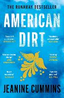 American Dirt: The Richard and Judy...