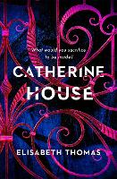 Catherine House: 'One of the most...