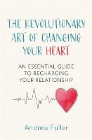 The Revolutionary Art of Changing ...