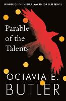 Parable of the Talents: A Nebula...