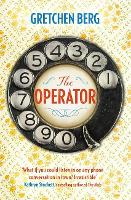 The Operator: You can't unhear a...