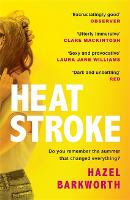 Heatstroke: an intoxicating story of...