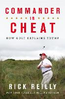 Commander in Cheat: How Golf Explains...