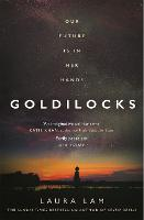 Goldilocks: The boldest high-concept...