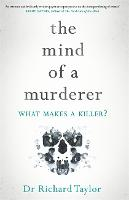 The Mind of a Murderer: A glimpse ...