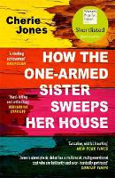 How the One-Armed Sister Sweeps Her...