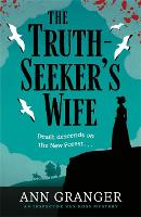 The Truth-Seeker's Wife: Inspector ...