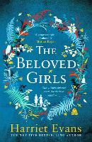The Beloved Girls: The STUNNING new...