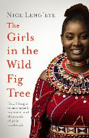 The Girls in the Wild Fig Tree: How...