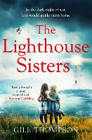 The Lighthouse Sisters
