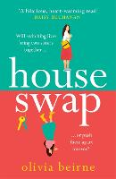 House Swap: Will it bring them...