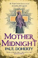 Mother Midnight (Hugh Corbett 22)