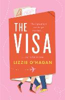 The Visa: When falling in love with...