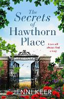 The Secrets of Hawthorn Place: A...
