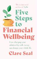 Five Steps to Financial Wellbeing: ...