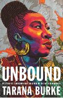 Unbound: My Story of Liberation and...
