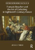 Francois Boucher and the Luxury of ...