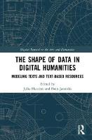 The Shape of Data in Digital...