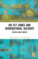 No Fly Zones and International...