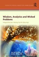 Wisdom, Analytics and Wicked ...