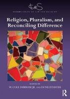 Religion, Pluralism, and Reconciling...