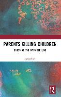 Parents Killing Children: Crossing ...