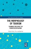 The Morphology of Tourism: Planning...