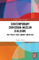 Contemporary Christian-Muslim...