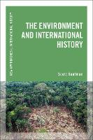 The Environment and International...