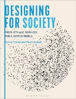 Designing for Society: Products and...