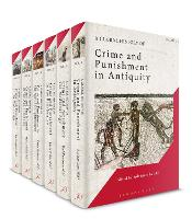 A Global History of Crime and...