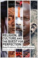 Religion, Culture and the Quest for...