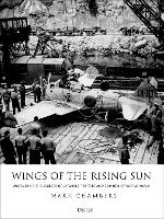 Wings of the Rising Sun: Uncovering...