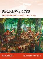 Peckuwe 1780: The Revolutionary War ...