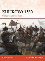 Kulikovo 1380: The battle that made...