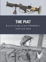 The PIAT: Britain's anti-tank weapon...