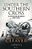 Under the Southern Cross: The South...