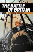 The Battle of Britain: Struggle for...