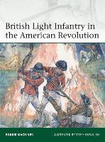 British Light Infantry in the ...