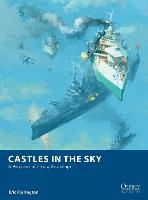 Castles in the Sky: A Wargame of...