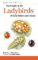 Field Guide to the Ladybirds of Great...
