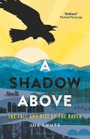 A Shadow Above: The Fall and Rise of...