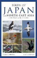 Photographic Guide to the Birds of...