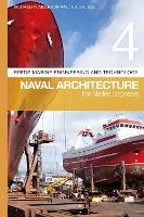 Reeds Vol 4: Naval Architecture for...