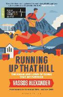 Running Up That Hill: The highs and...