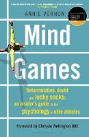 Mind Games: Determination, Doubt and...
